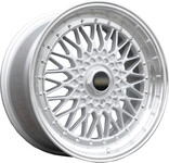 479 S FELGI 13 4x100 Z RANTEM DO BMW 3 E21 E30