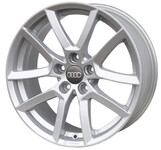 ORYGINALNE 16 5x112 AUDI A3 A4 SEAT LEON ALHAMBRA