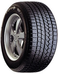 TOYO Z225/65 R18 OPEN COUNTRY W/T 103H