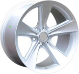 086 S B128 FELGI 18 5x120 DO BMW 5 7 E60 CONCAVE