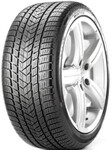 PIRELLI Z255/50 R19 SC WINTER 107V XL R/F *