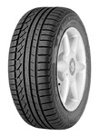 CONTINENTAL Z205/60 R16 TS810 92H ML MO