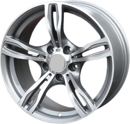 492 MG FELGI 17 5x120 DO BMW 5 7 E60 E61 E65 E90